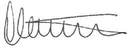 marks-signature